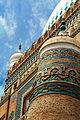 Shah Rukn e Alam MUltan.jpg