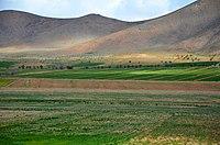 Shahrekord - Chaleshtor - panoramio.jpg