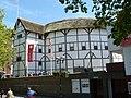 Shakespeare's Globe - geograph.org.uk - 1282367.jpg