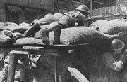 Shanghai1937KMT preservation corps