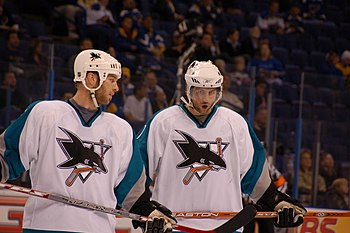 Sharks player 2006.jpg
