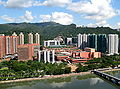 ShatinTownCentre 20070831.jpg