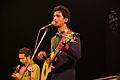 Shayan Chowdhury - Kolkata 2013-12-14 5334.JPG