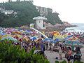 Shek O Beach 03.JPG