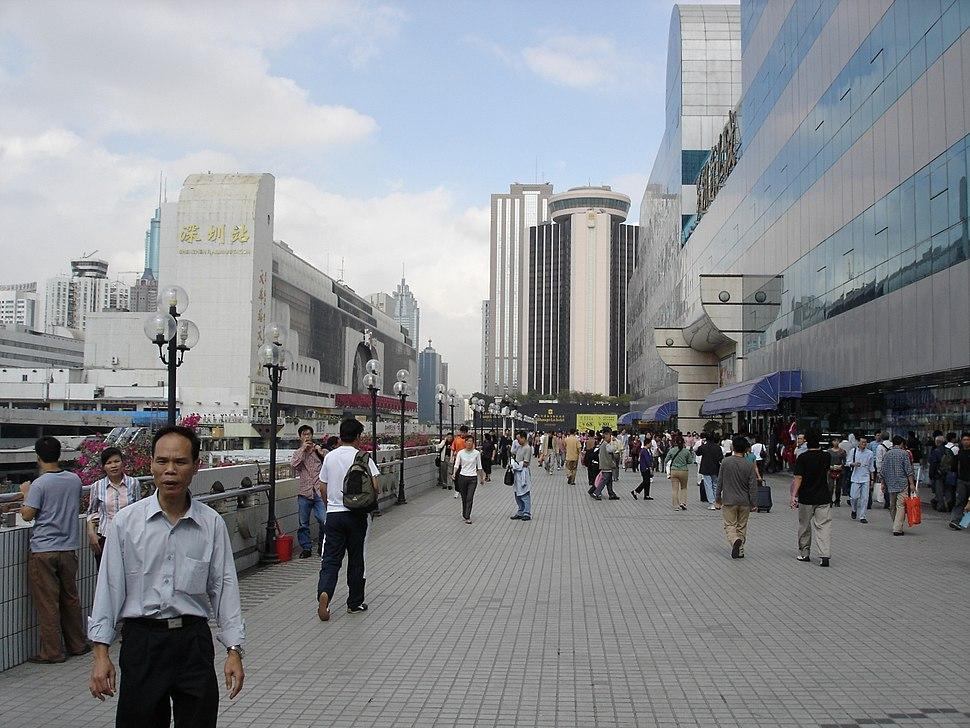 Shenzhen2
