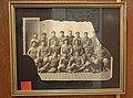 Sherman Institute Class Picture.jpg