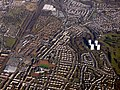 Shettleston from the air (geograph 5716391) (cropped).jpg