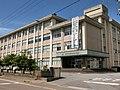 Shibata-Minami High School.JPG
