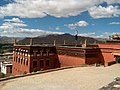 Shigatse, Tibet- 45881320.jpg