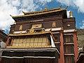 Shigatse, Tibet- 45882963.jpg