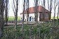 Shillhow Barn - geograph.org.uk - 612936.jpg