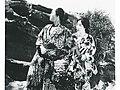 Shima no onna (1920) Henry Kotani.jpg