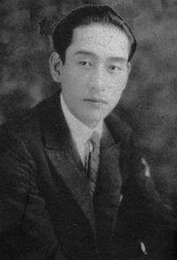 Shin'ichi Akita 1920s.jpg