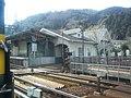 Shintetsu Rokko Station 2008.JPG