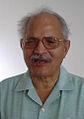 Shishir Kumar Dube - Kolkata 2005-07-23 01865 Cropped.jpg