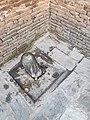 Shiva Lingam at Ram Mandir.jpg