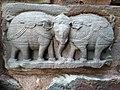 Shiva Temple, Deobaloda 05.jpg