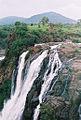 Shivanasamudra falls2.jpg