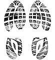 Shoeprints.jpg