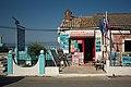 Shop Corfu 3218.jpg