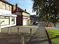 Shops, Pensby Road, Thingwall 1.JPG