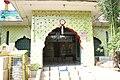 Shrine of Abdul Ghani, Lahore 03.jpg
