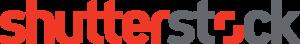 Shutterstock - Image: Shutterstock 2012 logo