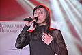 Shynkaruk-Iryna-Volodymyrivna-15030247.jpg