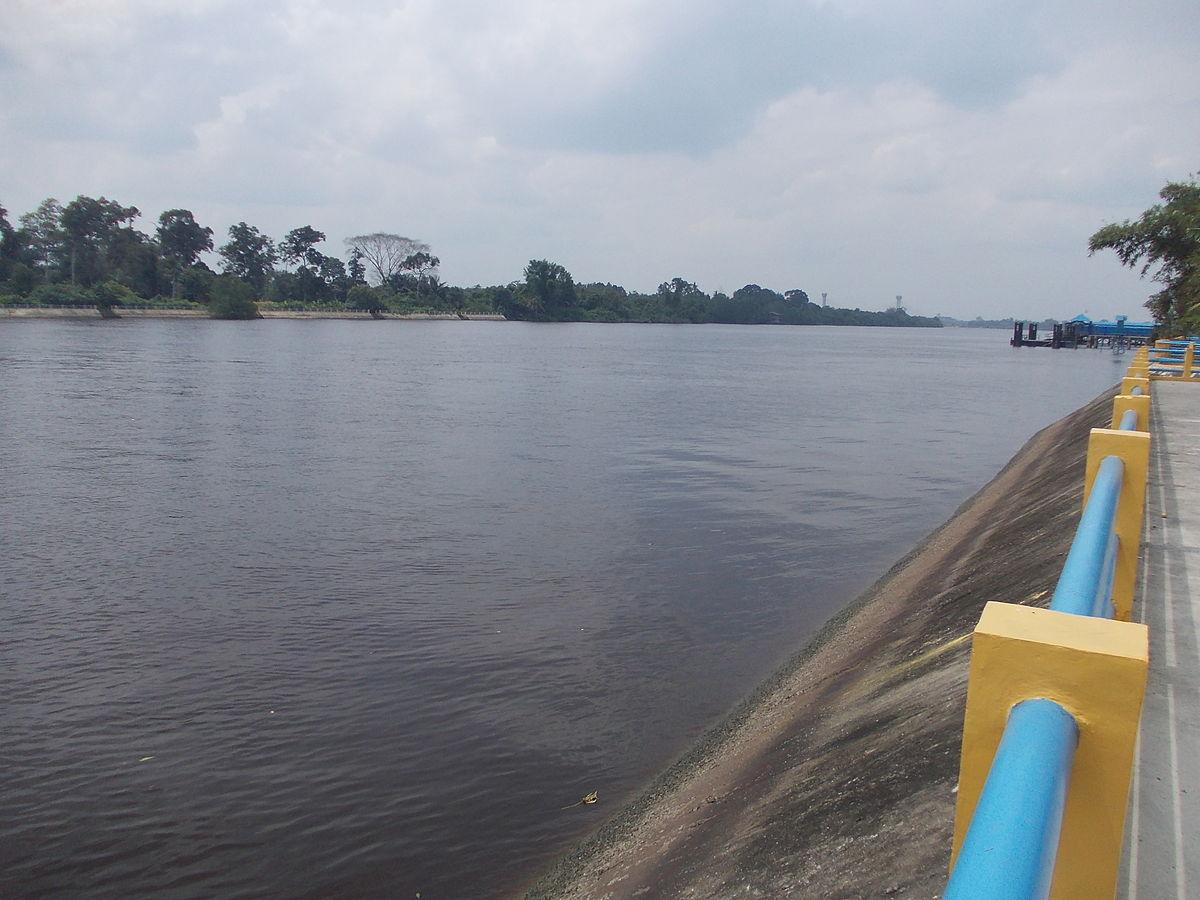 sungai siak wikipedia bahasa indonesia ensiklopedia bebas rh id wikipedia org
