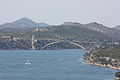 Sibenik - Flickr - jns001 (37).jpg