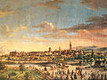 Sibiu 1808 Frans Neuhauser paint 01.jpg