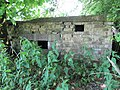 Side of the pillbox - geograph.org.uk - 1347460.jpg