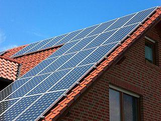 Mehr Sonnenenergienutzung fürs Baselbiet!