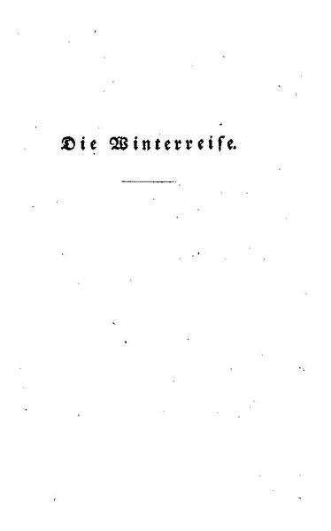 File:Sieben und siebzig Gedichte Bd.2.pdf