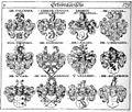 Siebmacher 1701-1705 C179.jpg