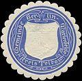 Siegelmarke Gemeinde Berlin-Marienfelde W0333313.jpg