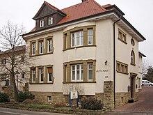 Hotel Alte Post Fieberbrunn Osterreich