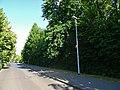 Siegfried Rädel Straße Pirna (28872339318).jpg
