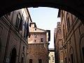 Siena-edifici3.jpg