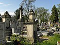 Sienno, Cmentarz parafialny - fotopolska.eu (213282).jpg