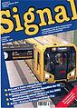 Signal 4-2014.jpg