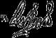 Signatur Ludwig XI..PNG