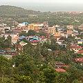 Sihanoukville city 2014 - 05.jpg