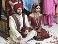 Sikh-bryllup-2006.jpg