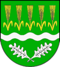 Silberstedt Wappen.png