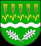 Gemeinde Silberstedt