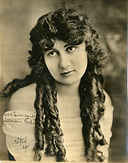 Vivian Edwards