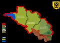 Silesia 1825-1950.png