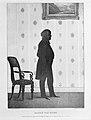 Silhouette Portrait of Martin Van Buren MET MM10777.jpg
