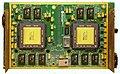 Silicon graphics Dual CPU.jpg